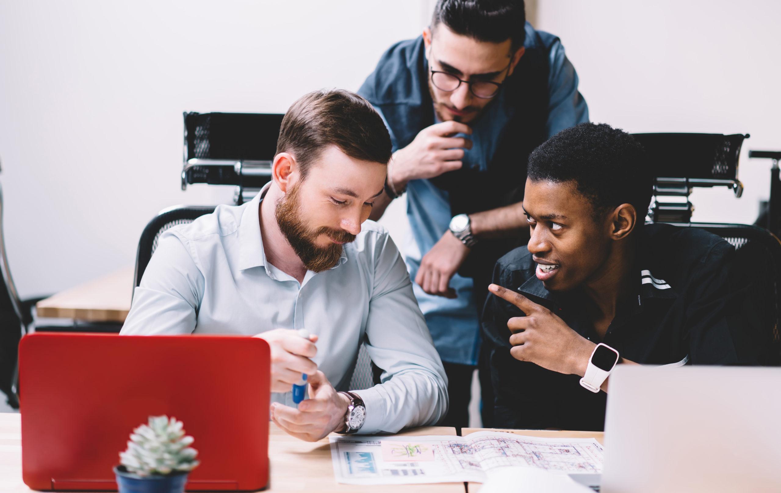 Tips fonctionnels Microsoft Teams : Organisation équipes glisser/déposer, Eplinglez appli, Message urgent