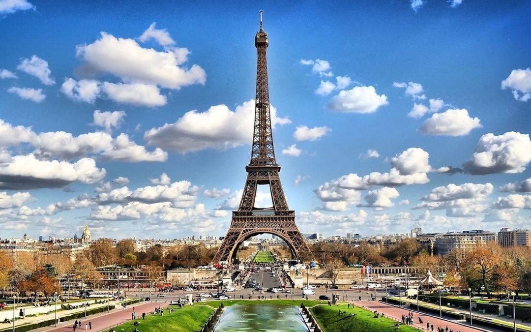 Hub Collab ouvre son agence à Paris !