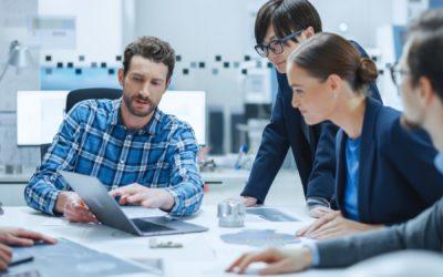 [Vidéo Nintex & Hub Collab] DocGen pour SharePoint & NWC – Optimisez vos workflows avec la génération de documents