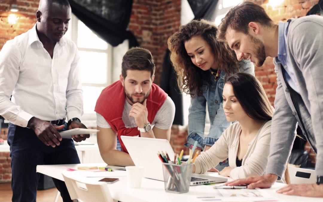 Quelle stratégie de gouvernance adopter au sein de votre organisation ?