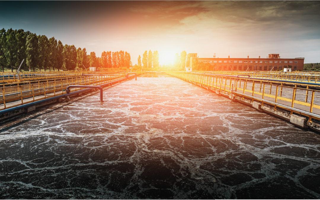 [Sucess Story] Suez Water Technologies & Solutions et Hub Collab: Migration de +100 Workflows via Nintex pour Office 365