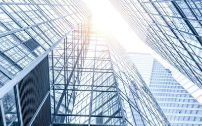 [Success Story] Ratp Smart Systems & Hub Collab : Stratégie, Adoption, Gouvernance de Microsoft 365