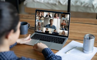 Tips Microsoft Teams administration – Messagerie vocale, Notifications fin de réunion & Préview