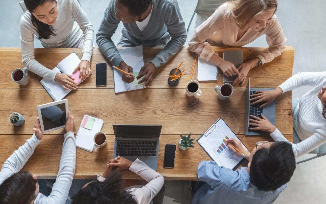 Tips Microsoft Teams Gouvernance – Contrôle stratégies de messagerie, Attribution de stratégies & Gestion des apps