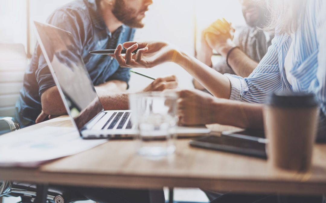 Tips gouvernance Microsoft Teams : Expiration, rétention, archivage des équipes, gestion stratégie de rétention