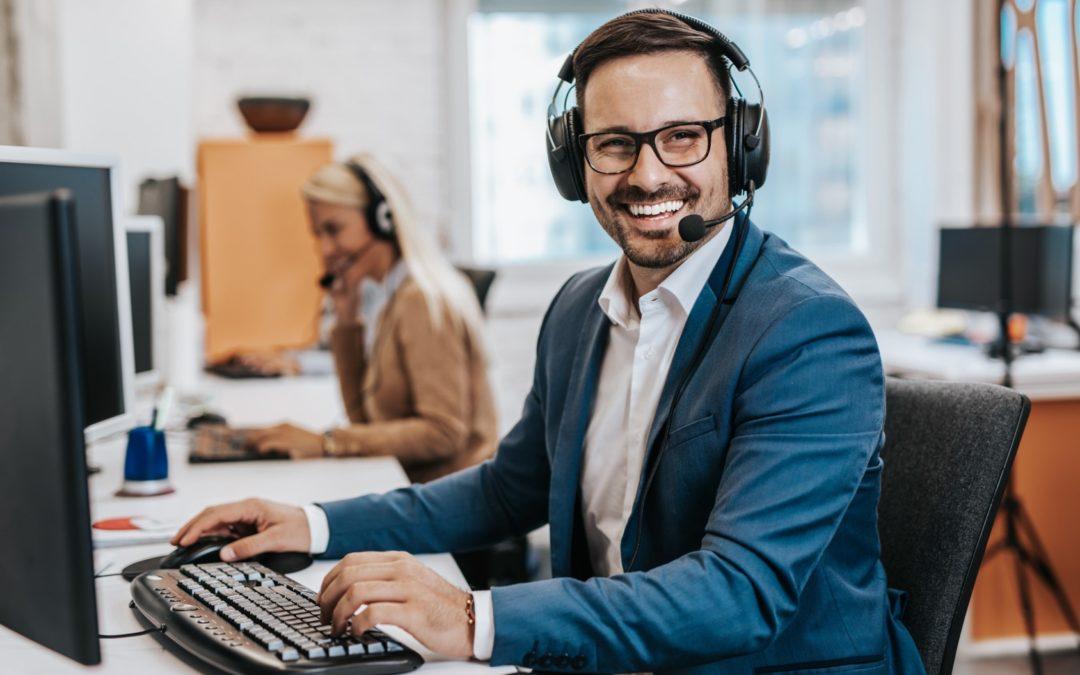 [Meet the Team] Rencontrez Gabriel Gil – Expert collaboratif Office 365 et SharePoint