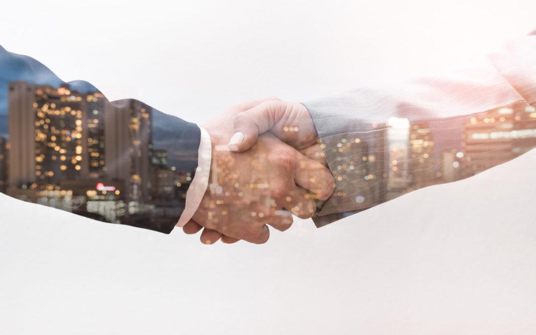 Comment Hub Collab accompagne ses clients sur laGouvernance Power Platformet leCoE?
